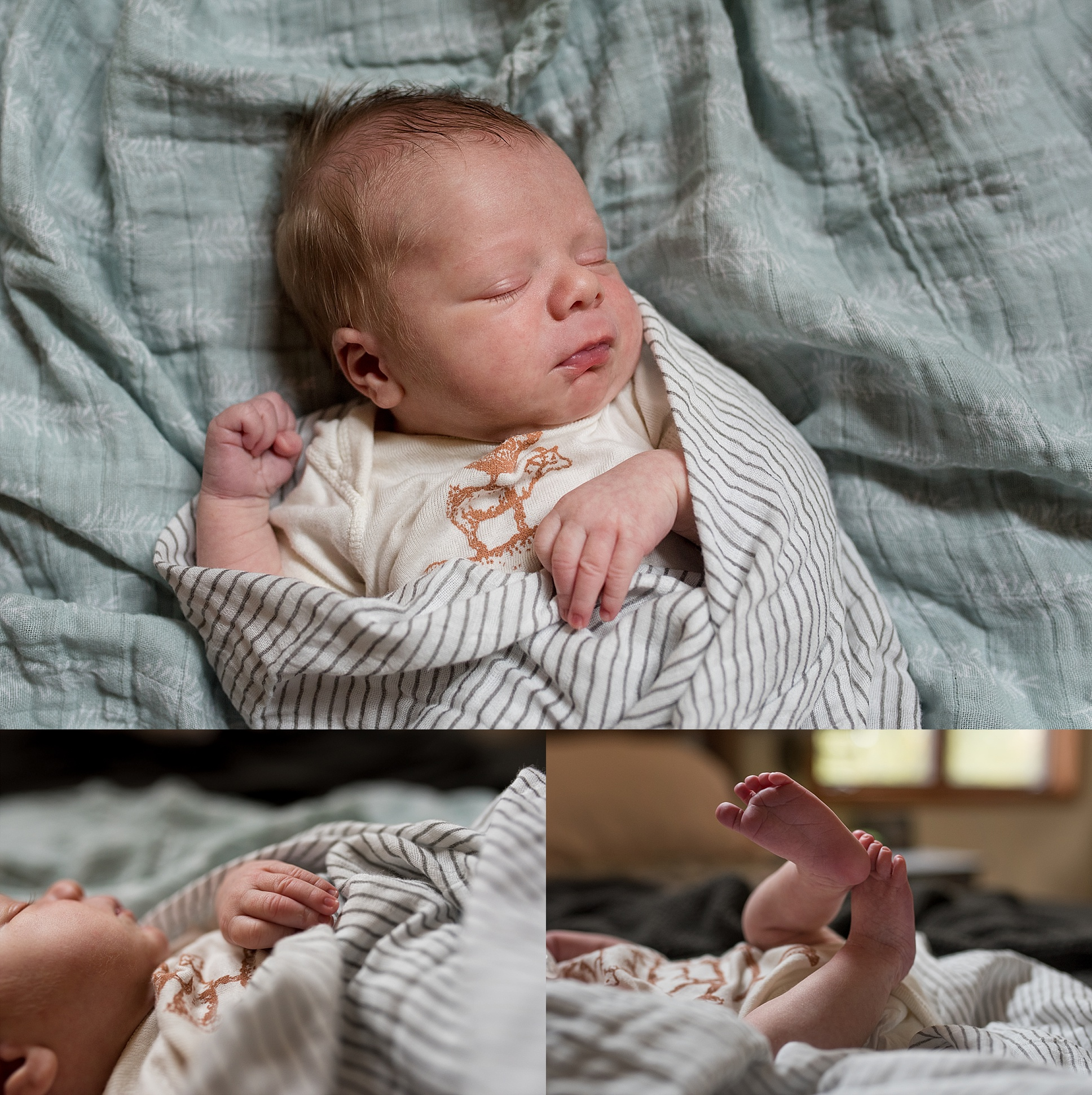 unposed candid newborn photography in connecticut