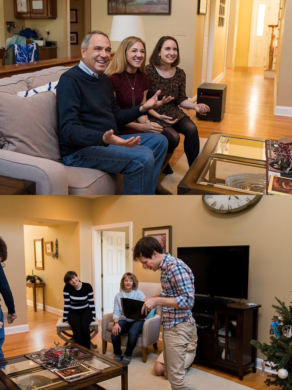 ct lifestyle  family photographer