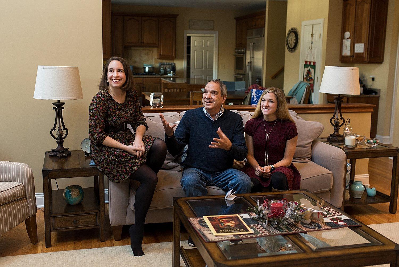 newtown-ct-family-photographer-10.jpg