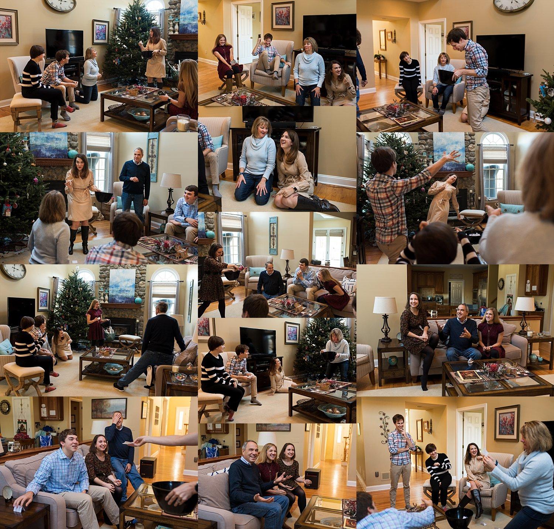 connecticut lifestyle family photographer