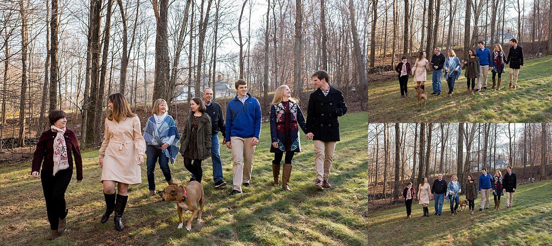 connecticut family photographer.
