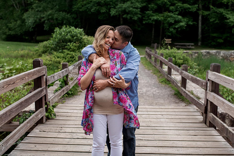 Marisa Maternity 25.jpg