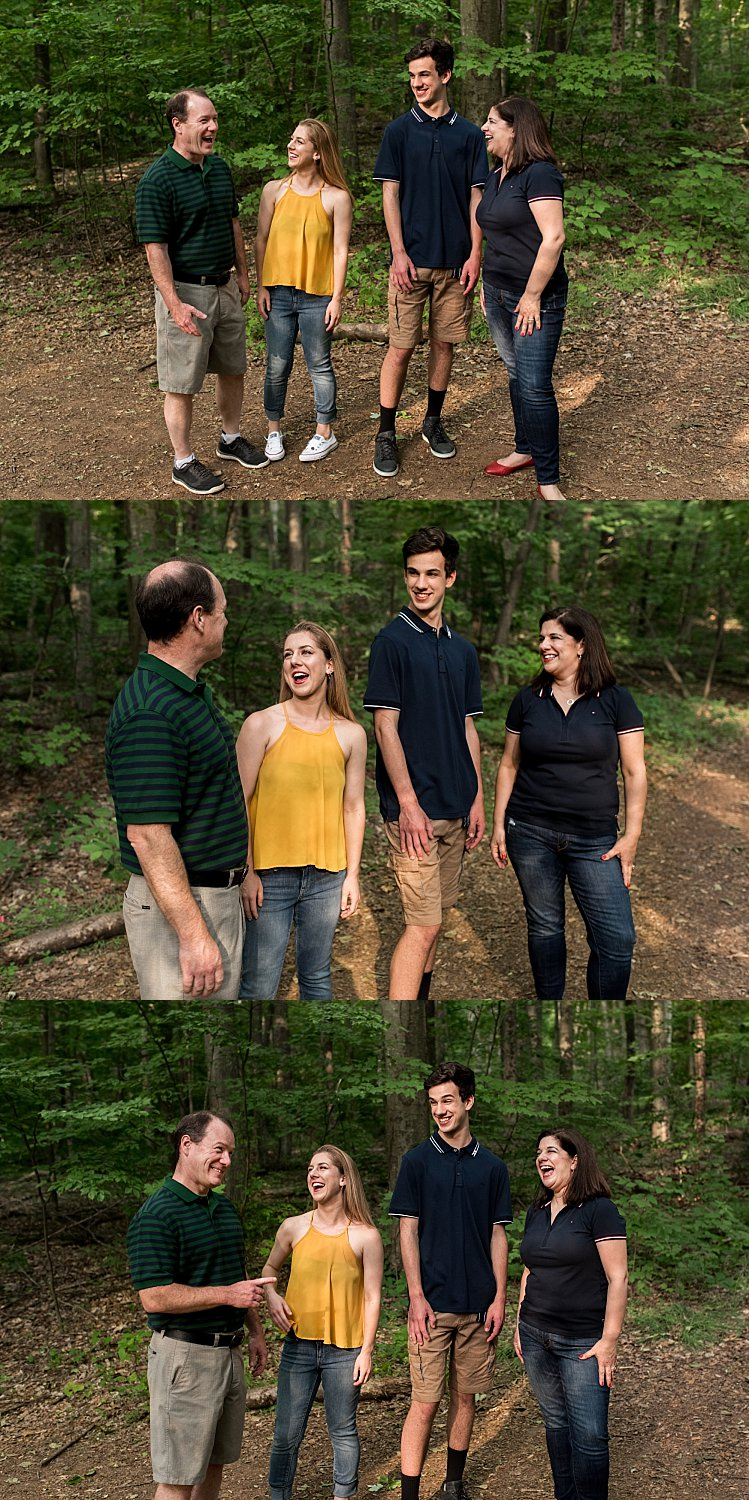 lifestyle family photographer connecticut.