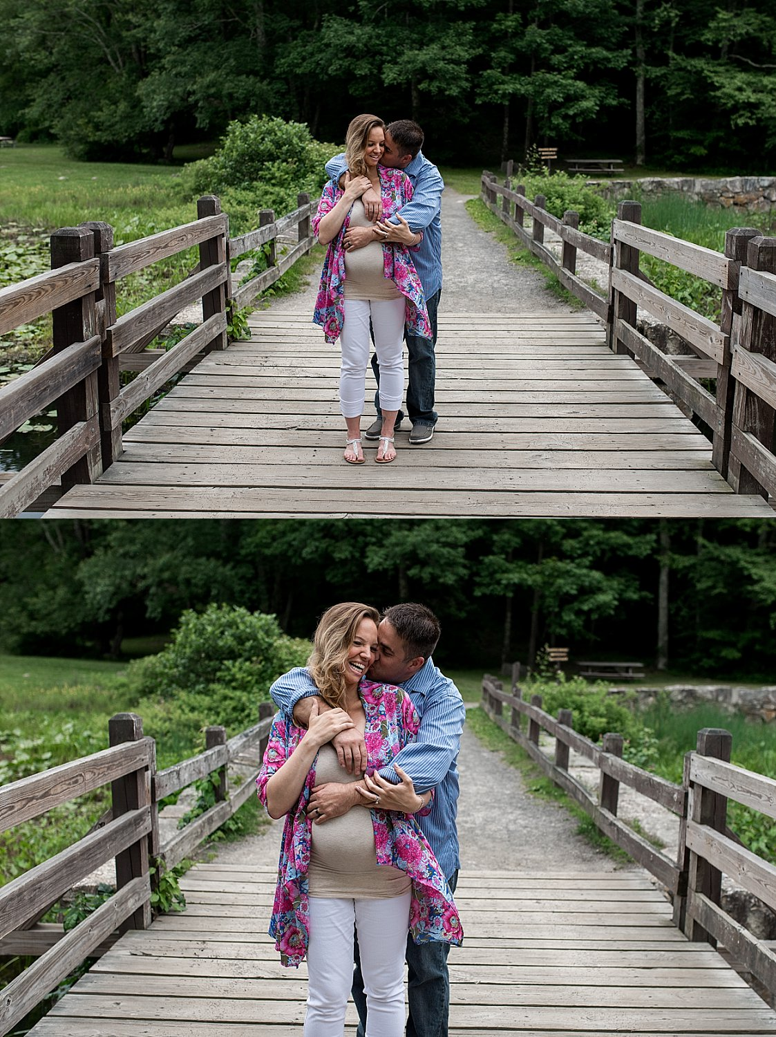 maternity and newborn photographer in Connecticut