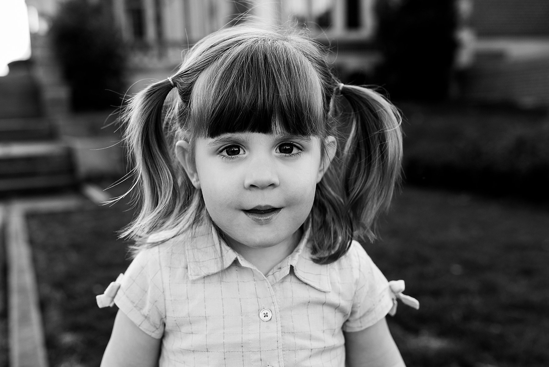 big sister portraits connecticut