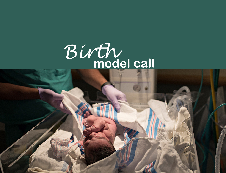 connecticut birth photography
