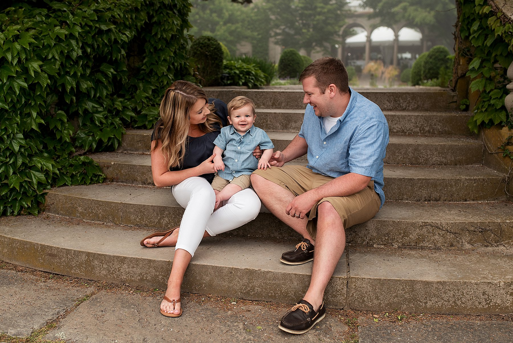 Family photography in waterford, connecticut