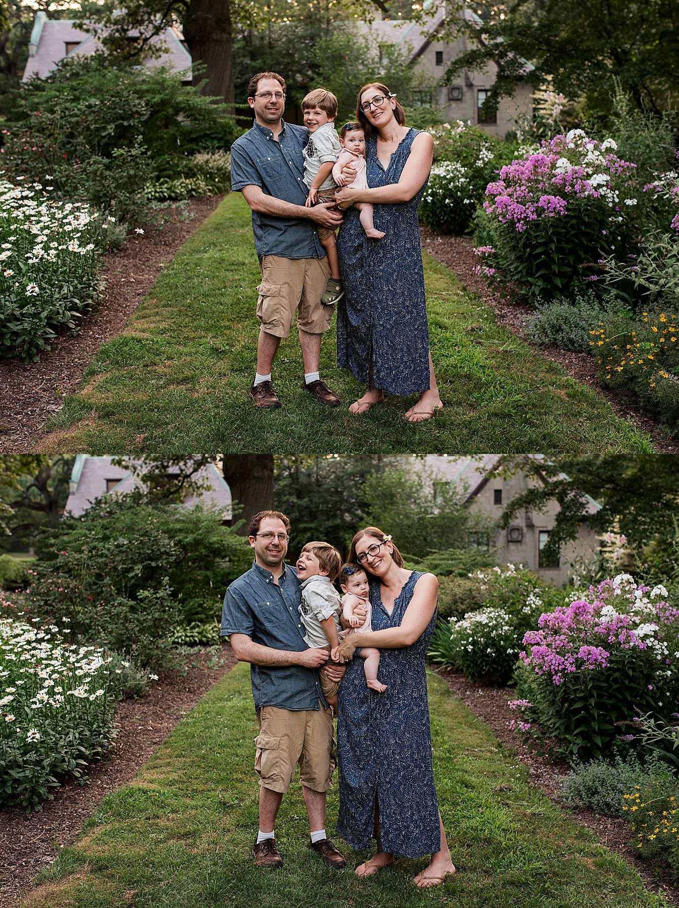lifestyle family photographer connecticut
