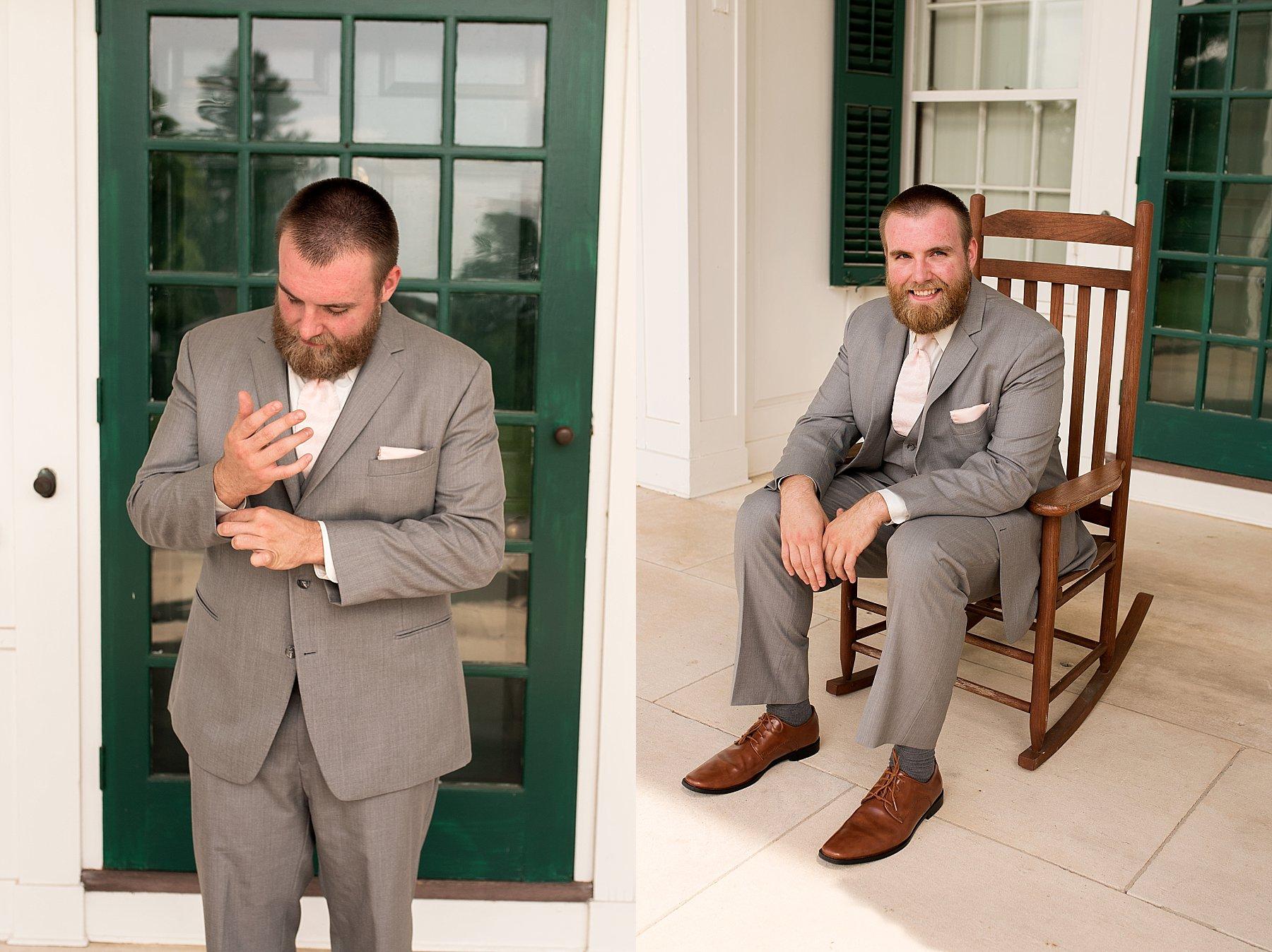 Hartford County, CT wedding photographer