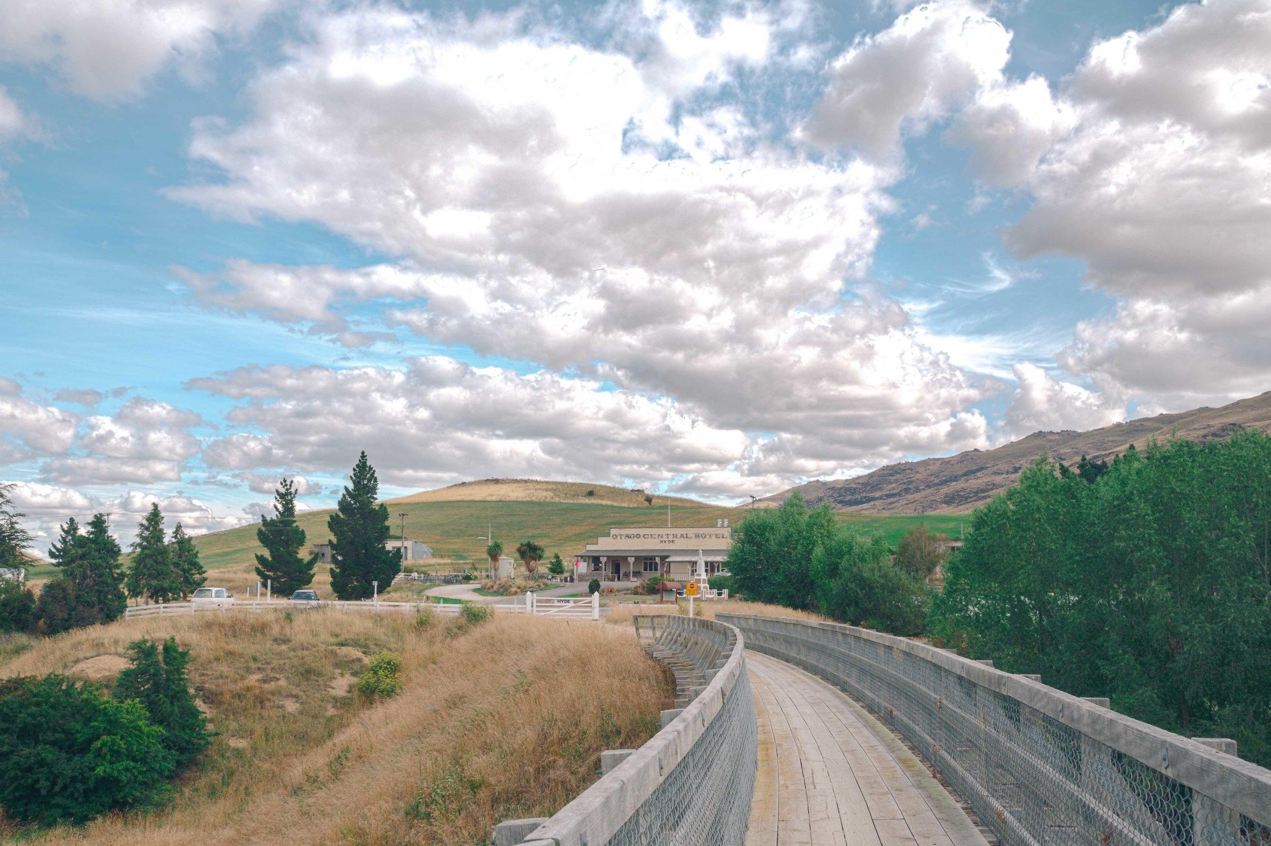 5513-Otago-Central-Rail-Trail-Miles-Holden.jpg