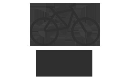 bike rental central otago new zealand.png