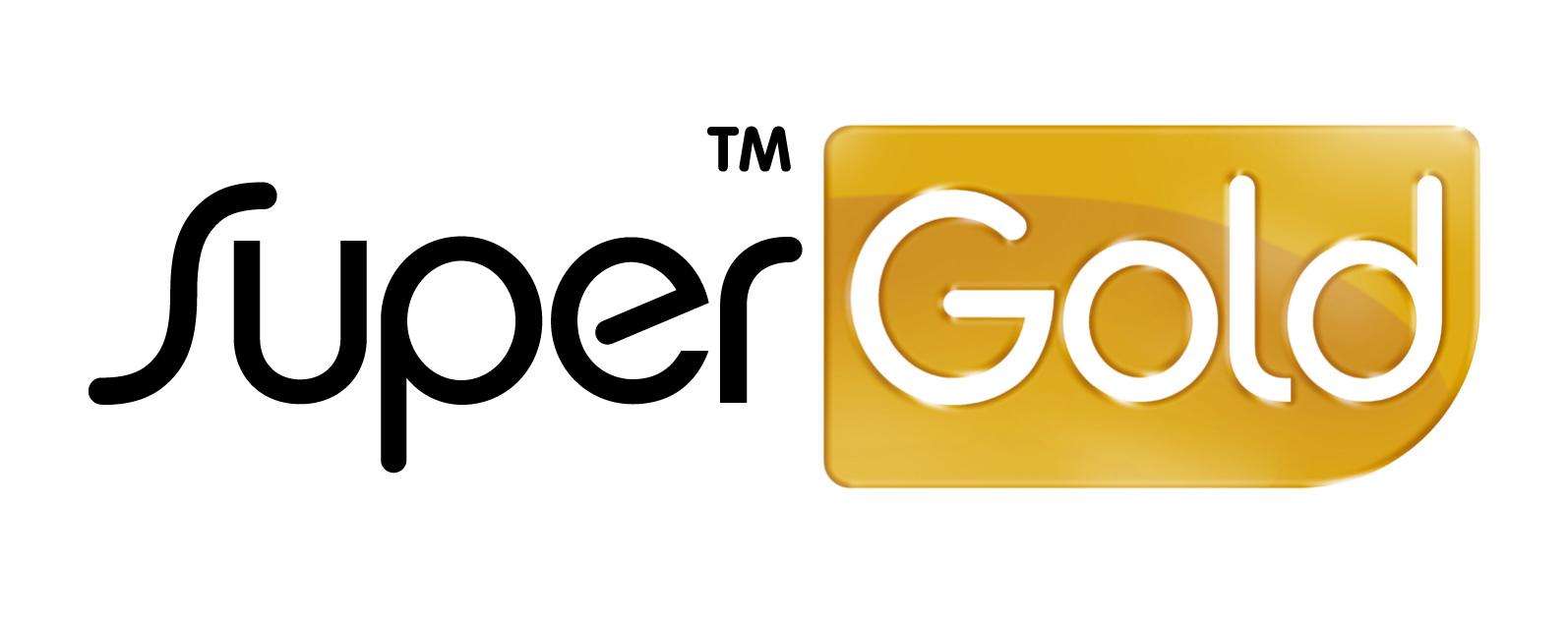 SG_logo_POS_CMYK_HR.JPG