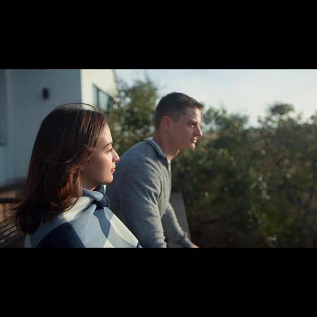 Just wrapped post on this corporate commercial. Fun times working with these wonderful actors, and such a pleasure grading DP @mrchadleathers gorgeous shots. . . #colorgrading #tvc #filmmaking #filmmaker #indiefilm #independentfilm #davinciresolve #postproduction #videoproduction #cinematographer #cinematography #cinematic #cinema #media #framegrab #framez #dp #producer #directorofphotography #filmproduction #filming #instacinemascope #twothreenine #colorcorrection #director #shotonred #onbooooooom #somewheremagazine #commercialshoot #redgemini