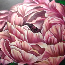 pink-s-my-passion-kathryn-deboer-ipsen-bluethumb-art.jpg