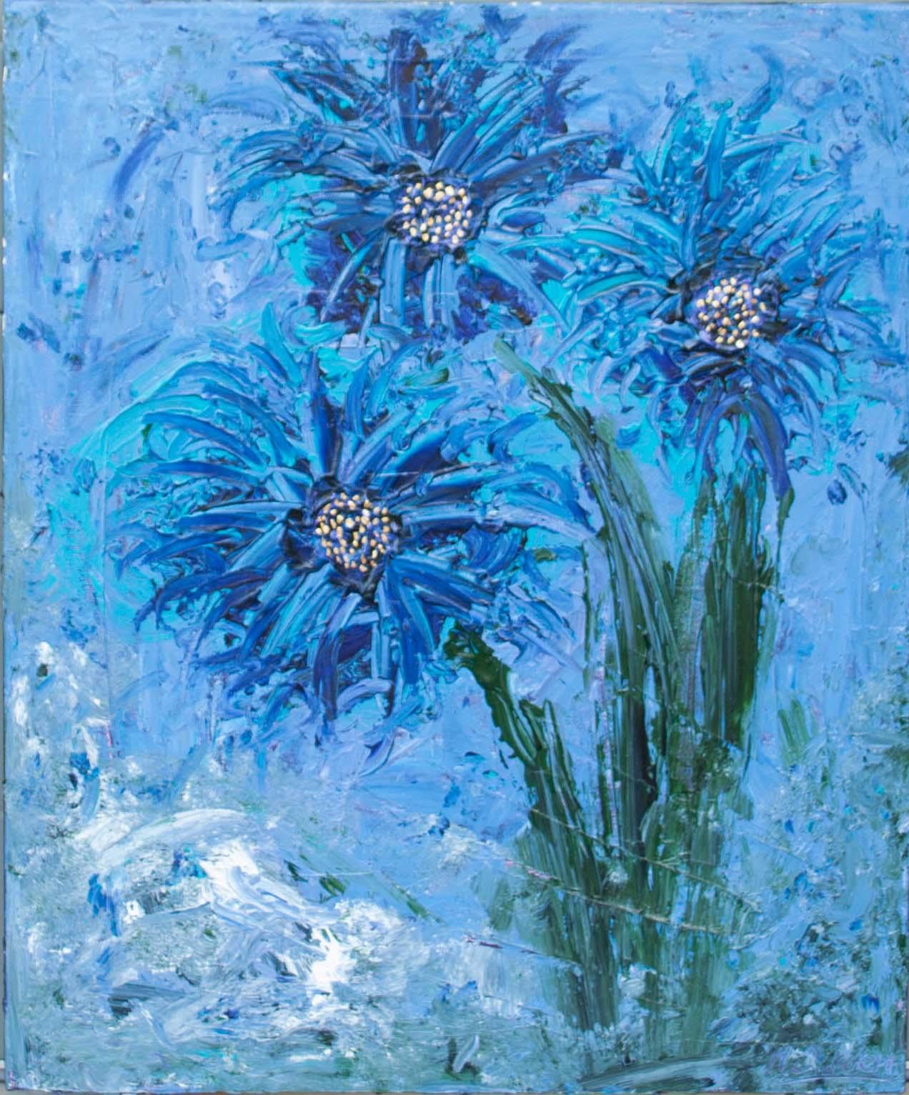 medium jpeg Flowers for my lovely.jpg