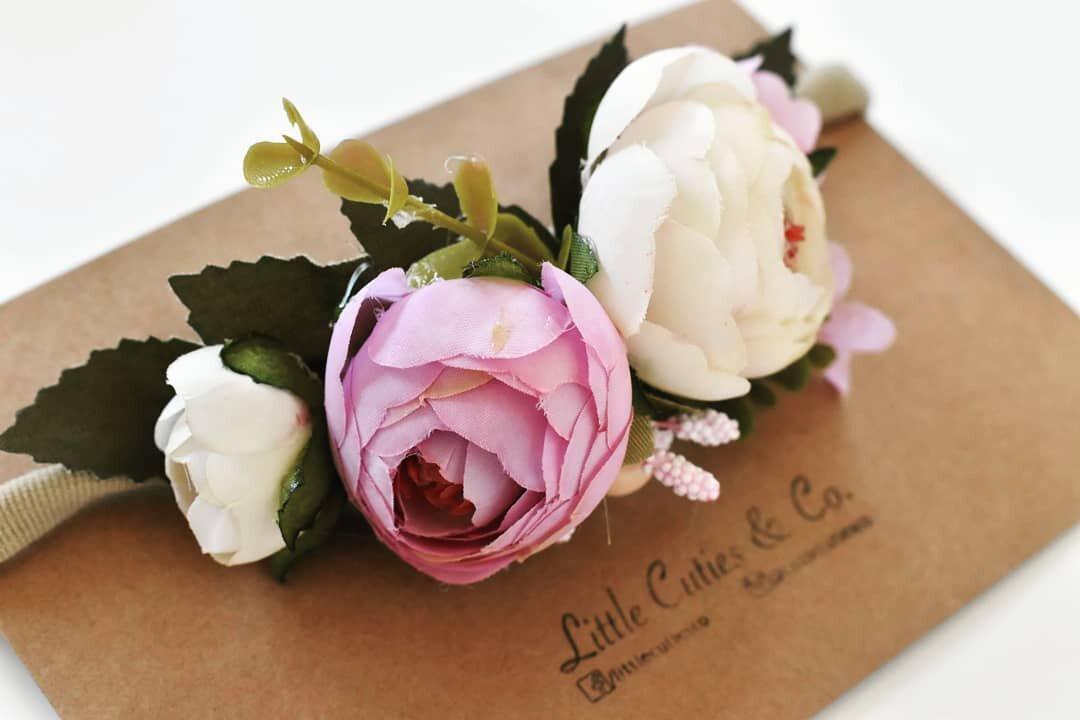 Flower Bands.jpg