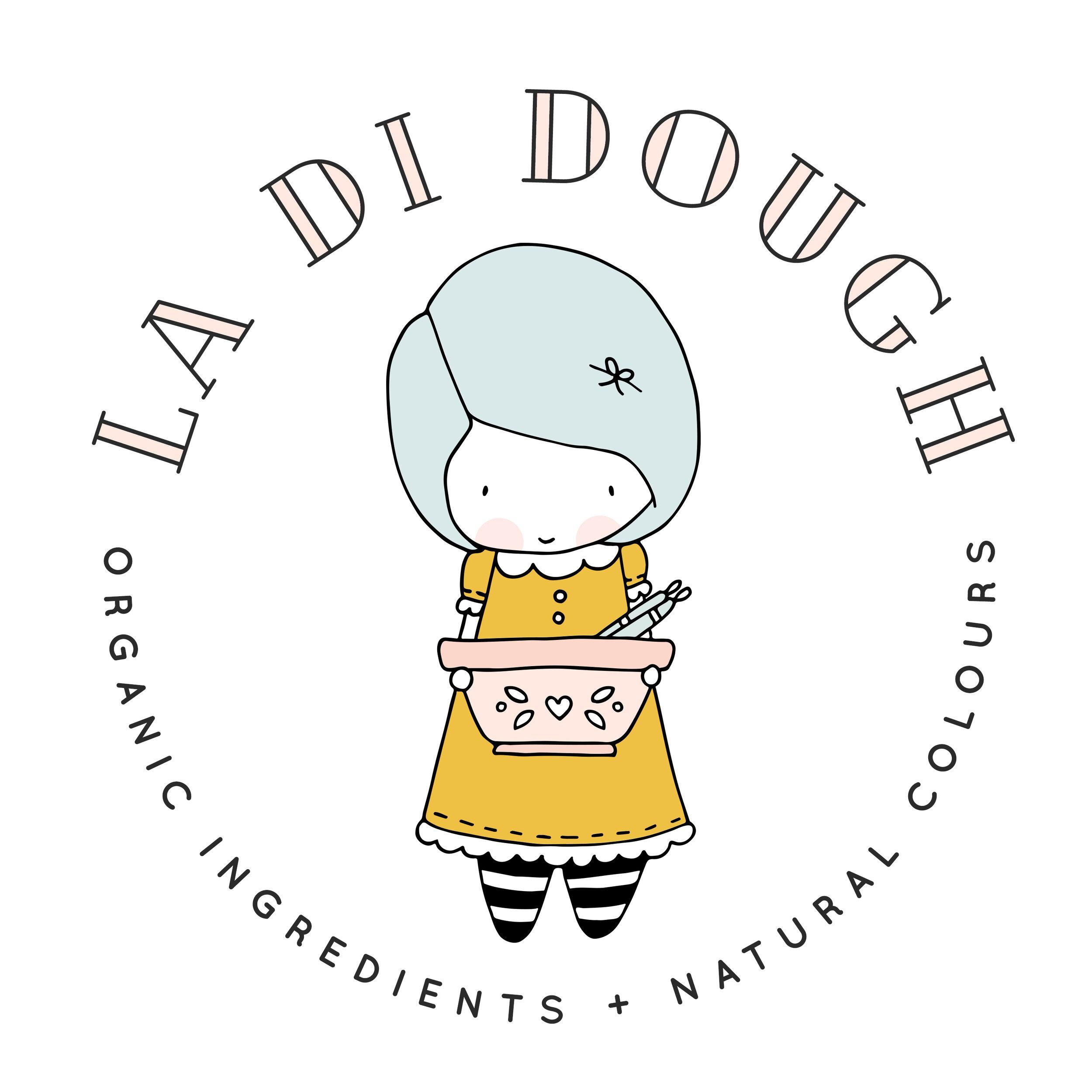 La Di Dough Round Logo 2.jpg