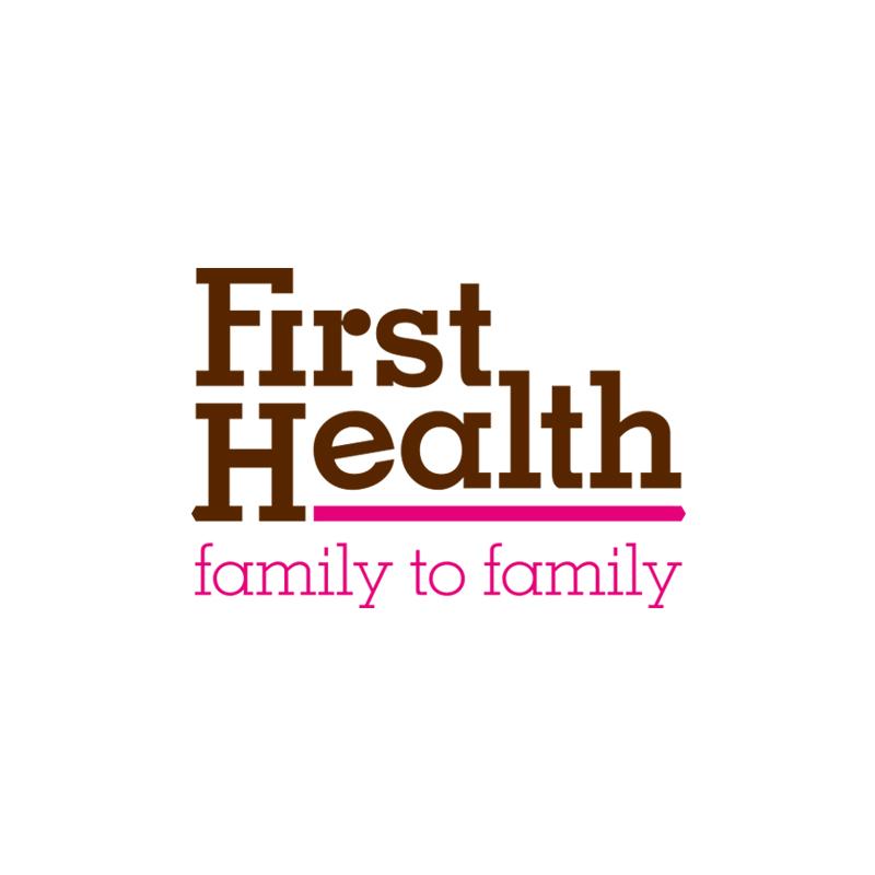 STUDIO DAM First Health 02.jpg