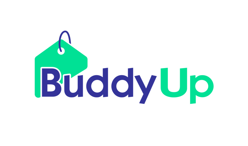 STUDIO DAM BuddyGo 03.jpg