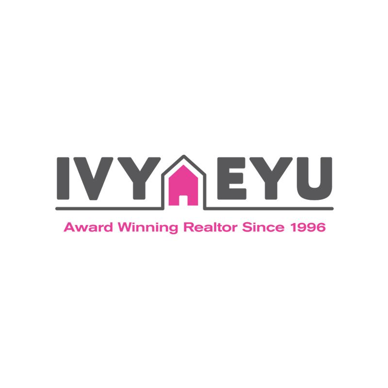 STUDIO DAM Ivy Eyu 02.jpg