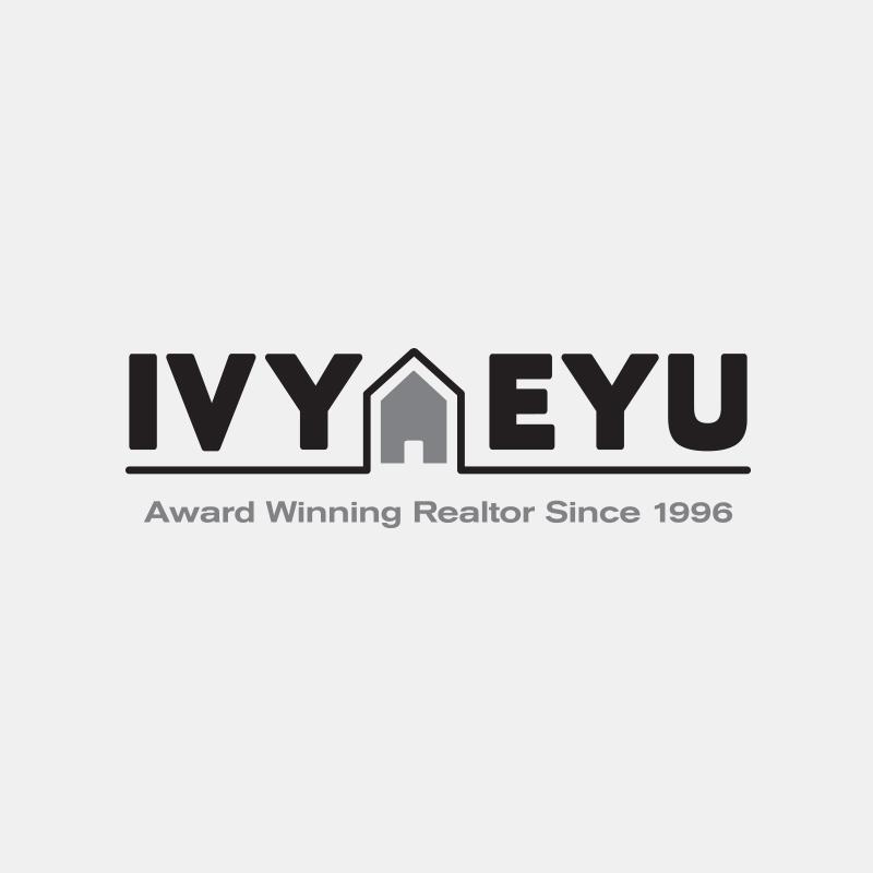 STUDIO DAM Ivy Eyu 01.jpg