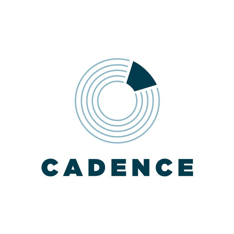 STUDIO DAM Cadence 02.jpg