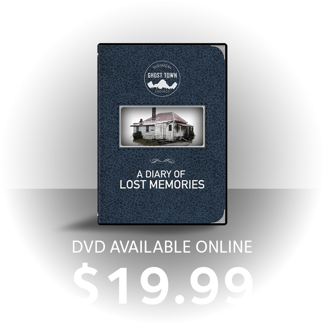 DVD_TRANSP_$$.png
