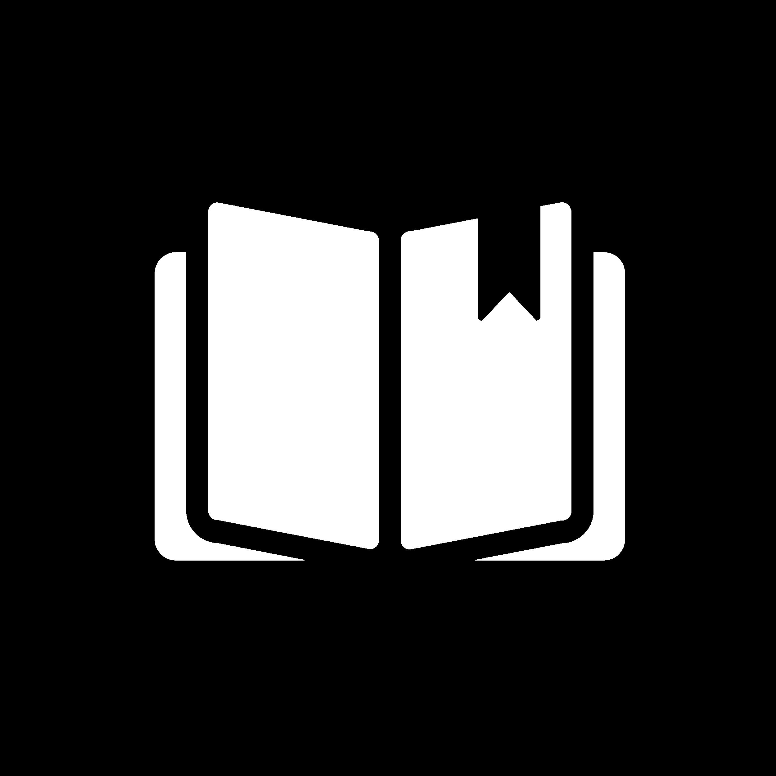 noun_education_199810.png
