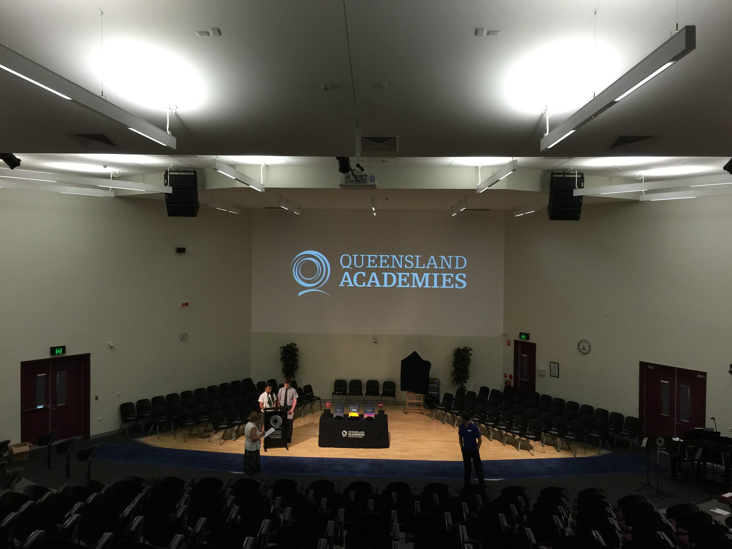 q_academies.JPG
