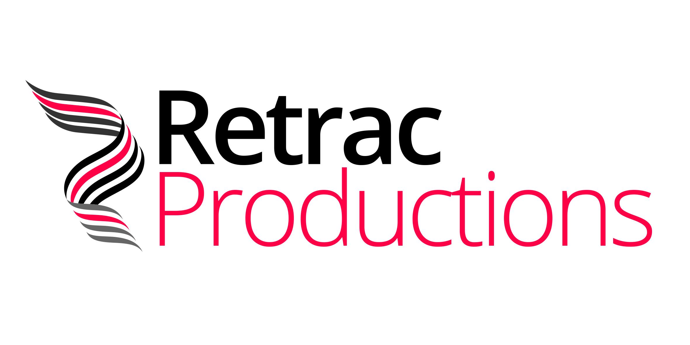 Retrac Productions Logo.jpg