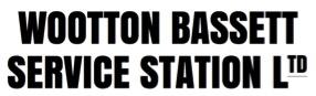 Wootton Bassett Service Station Logo.jpg