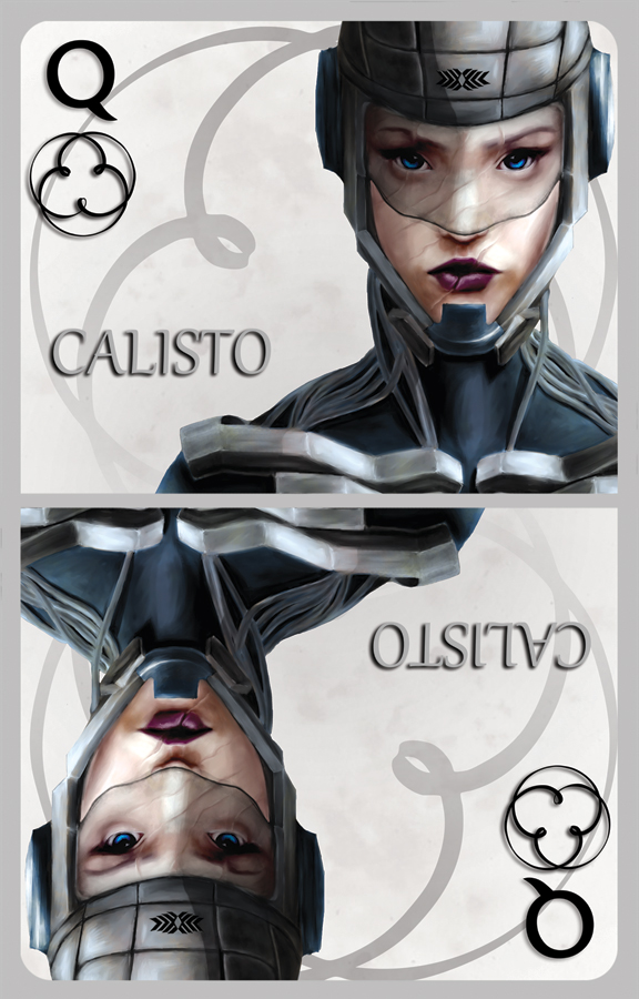 Calisto_Queen_of_Spades_by_Obsidian_Eyes.jpg