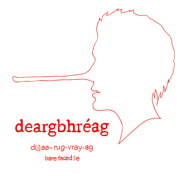 deargbhreag.jpg