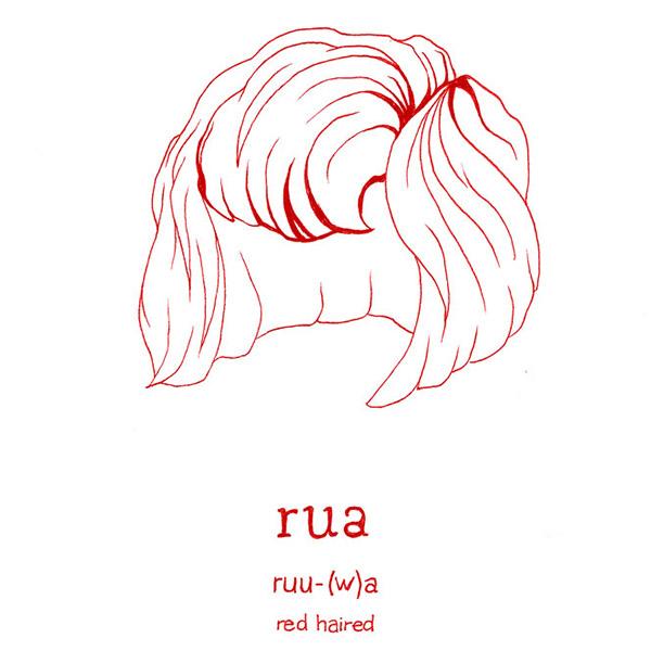 Rua_redhaired.jpg