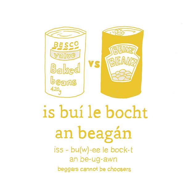 is-bui-le-bocht-an-beagan.jpg