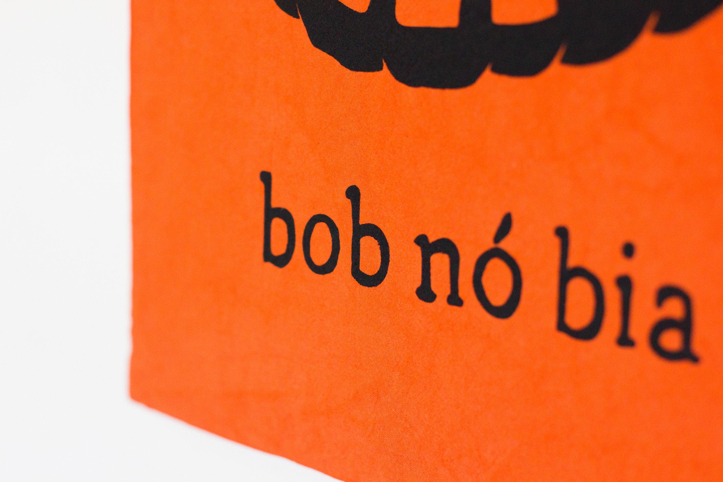 38x36cm-Bob-no-Bia-Tote-C.jpg