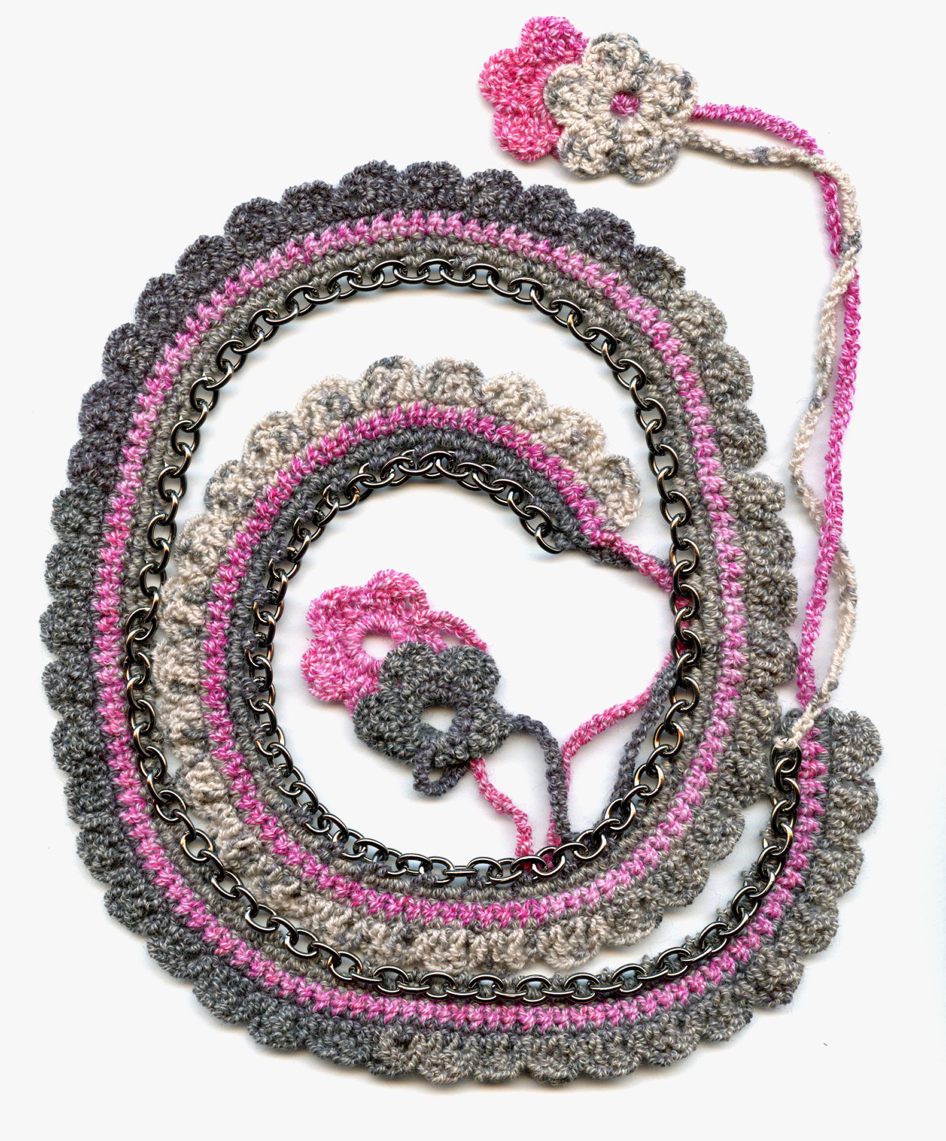 crochet chain Jo 2115.jpg