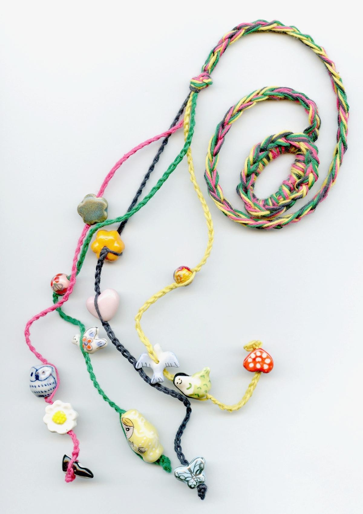 multi beads204.jpg