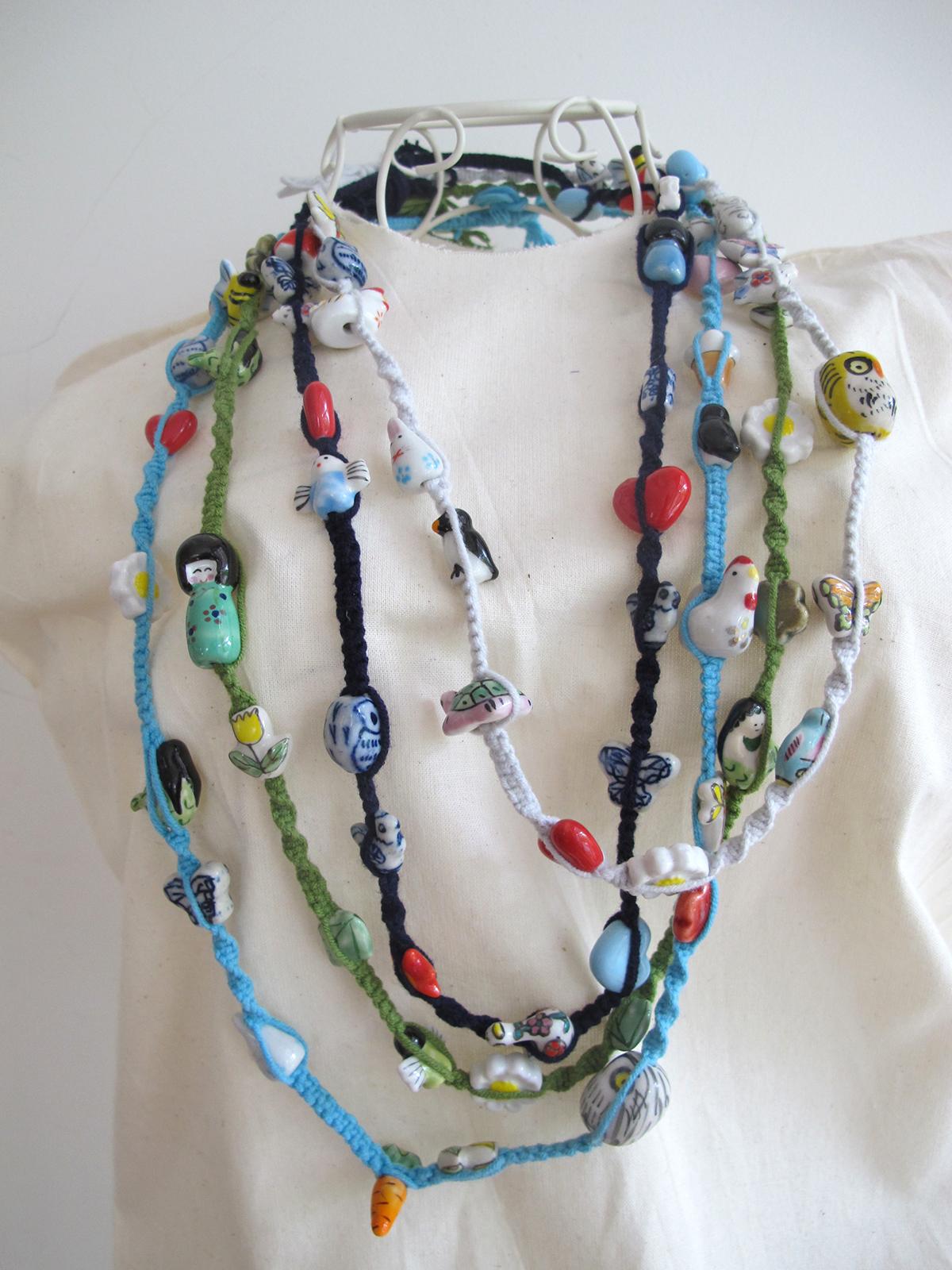 bead cluster.jpg