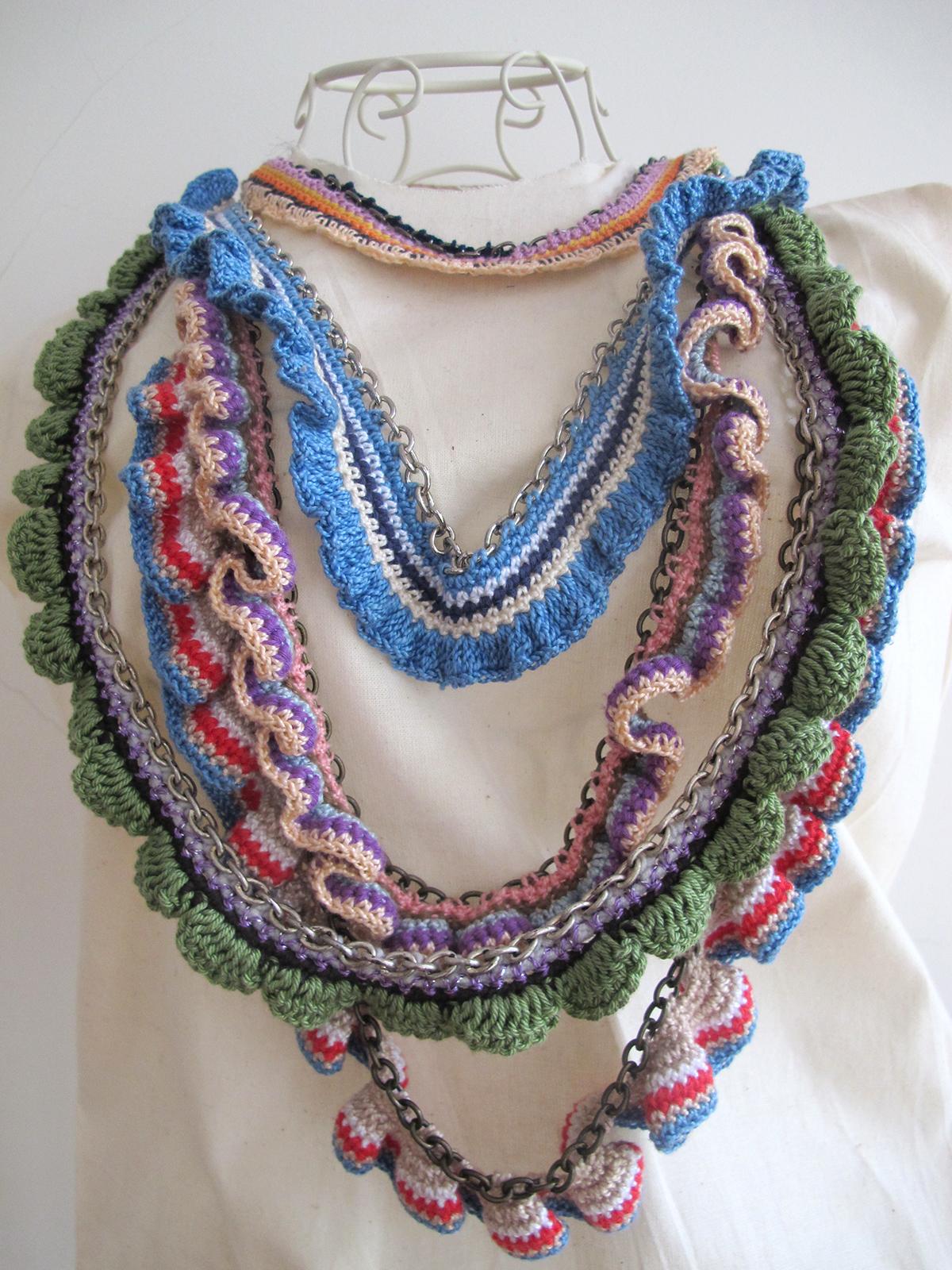 crochet cluster.jpg