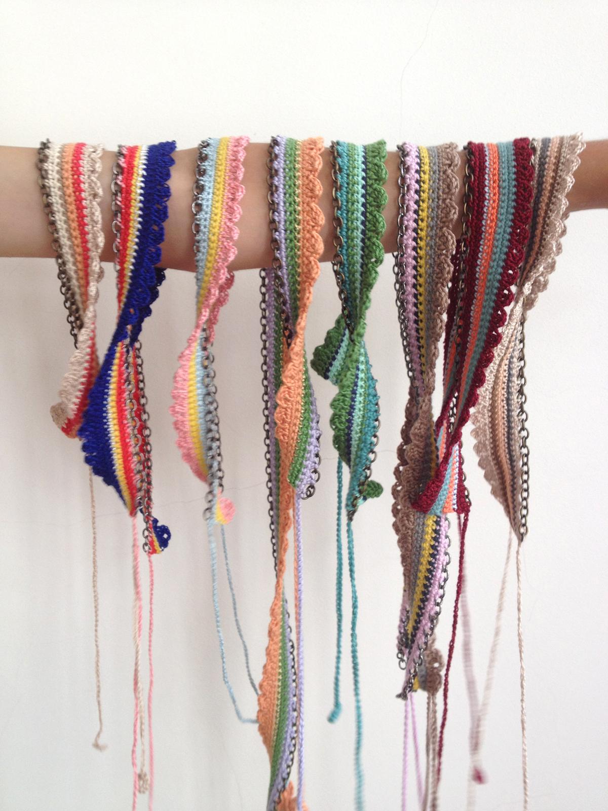 arm crochet.jpg