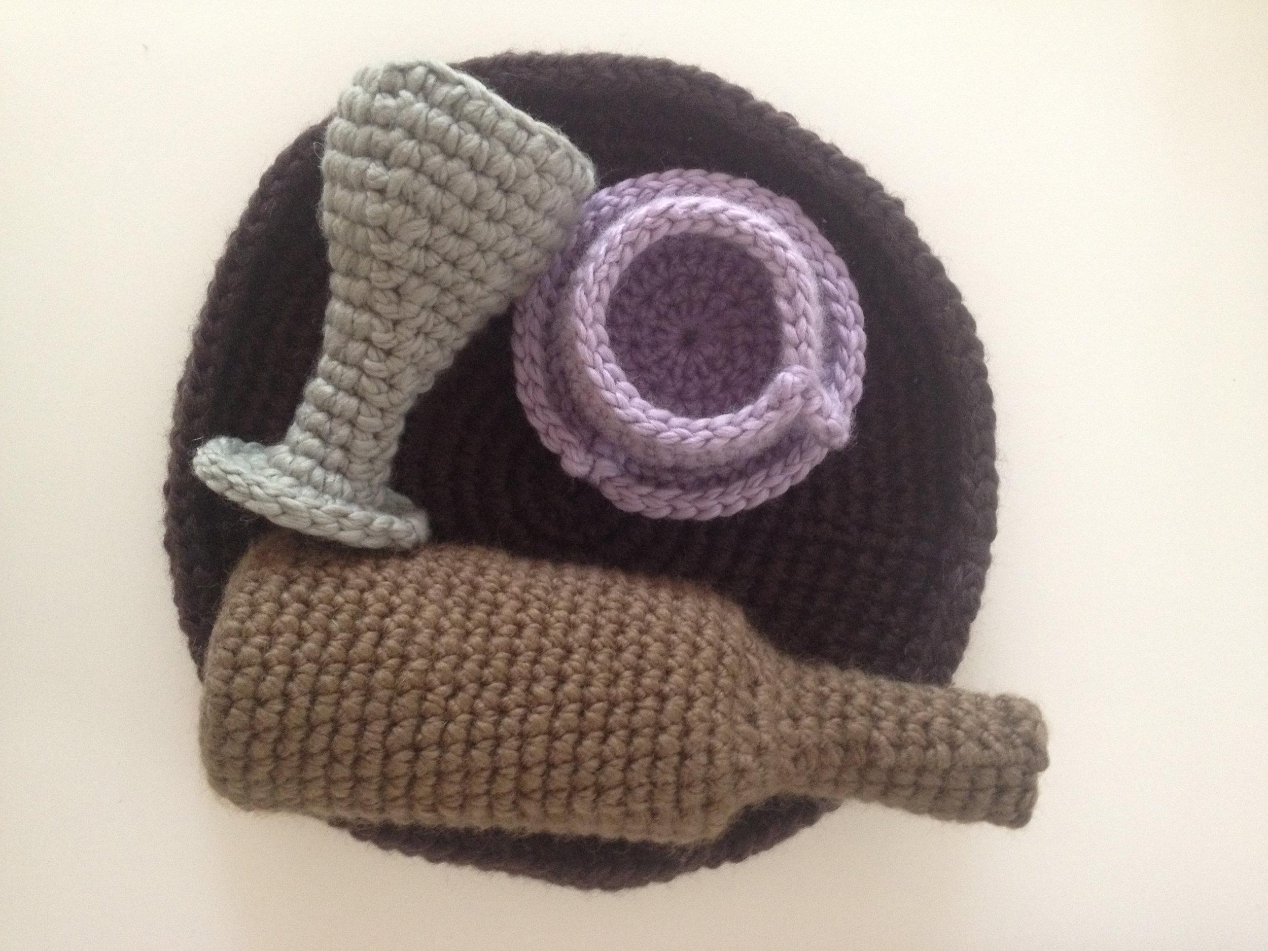 •crochet still  life 1.jpg