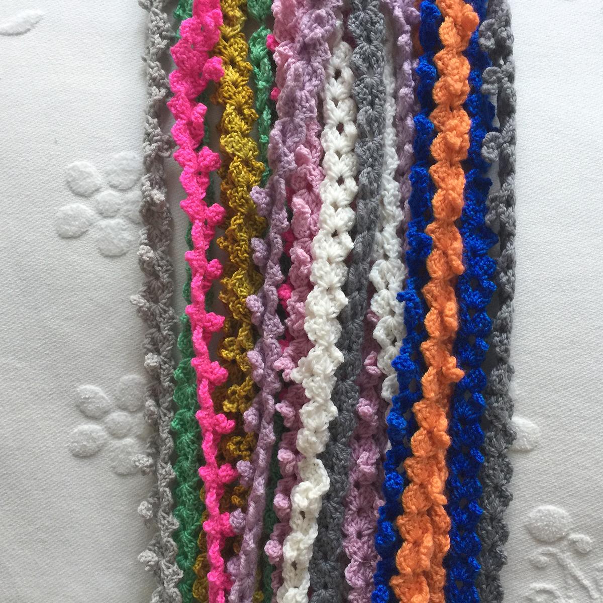 •neck scarves.jpg