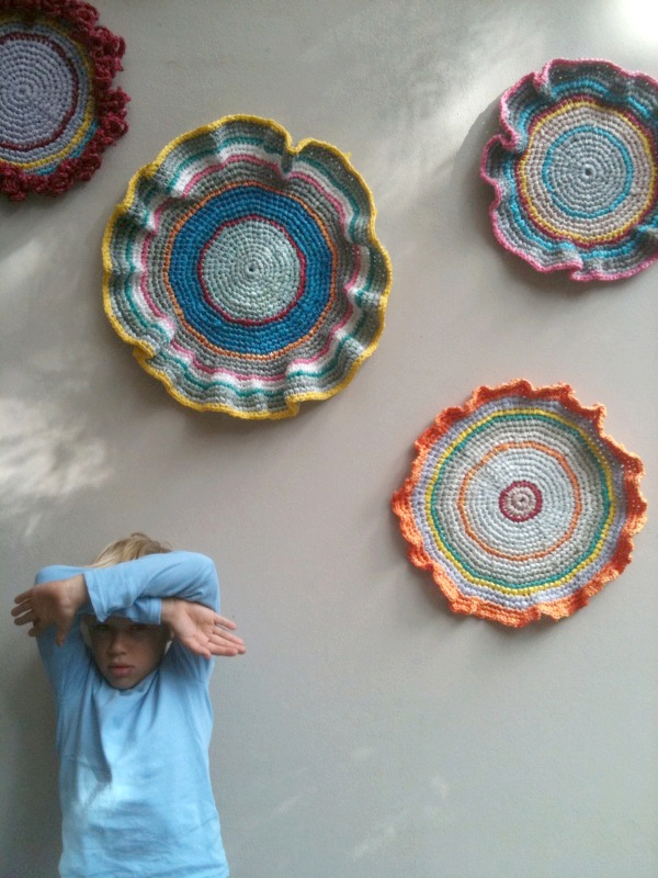 •sun crochet wall.jpg
