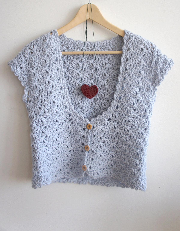 •grey vest.jpg