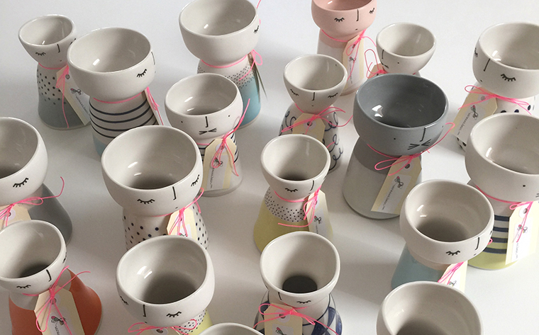 mini vase sizing 2.jpg