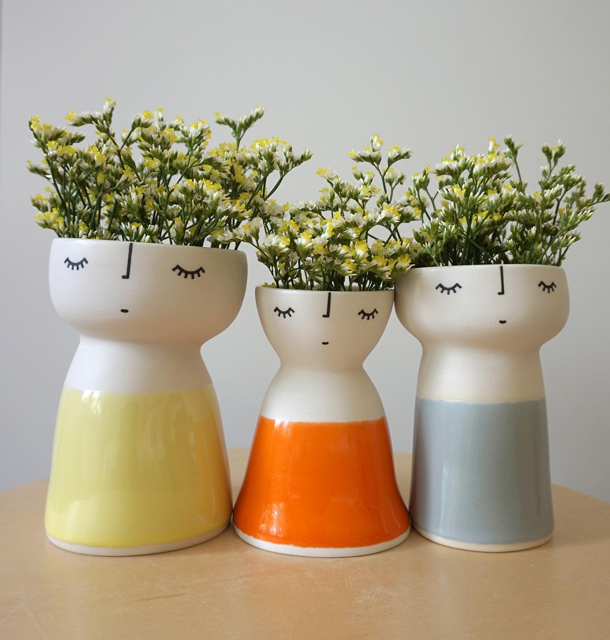 mini vase sizing 5.jpg