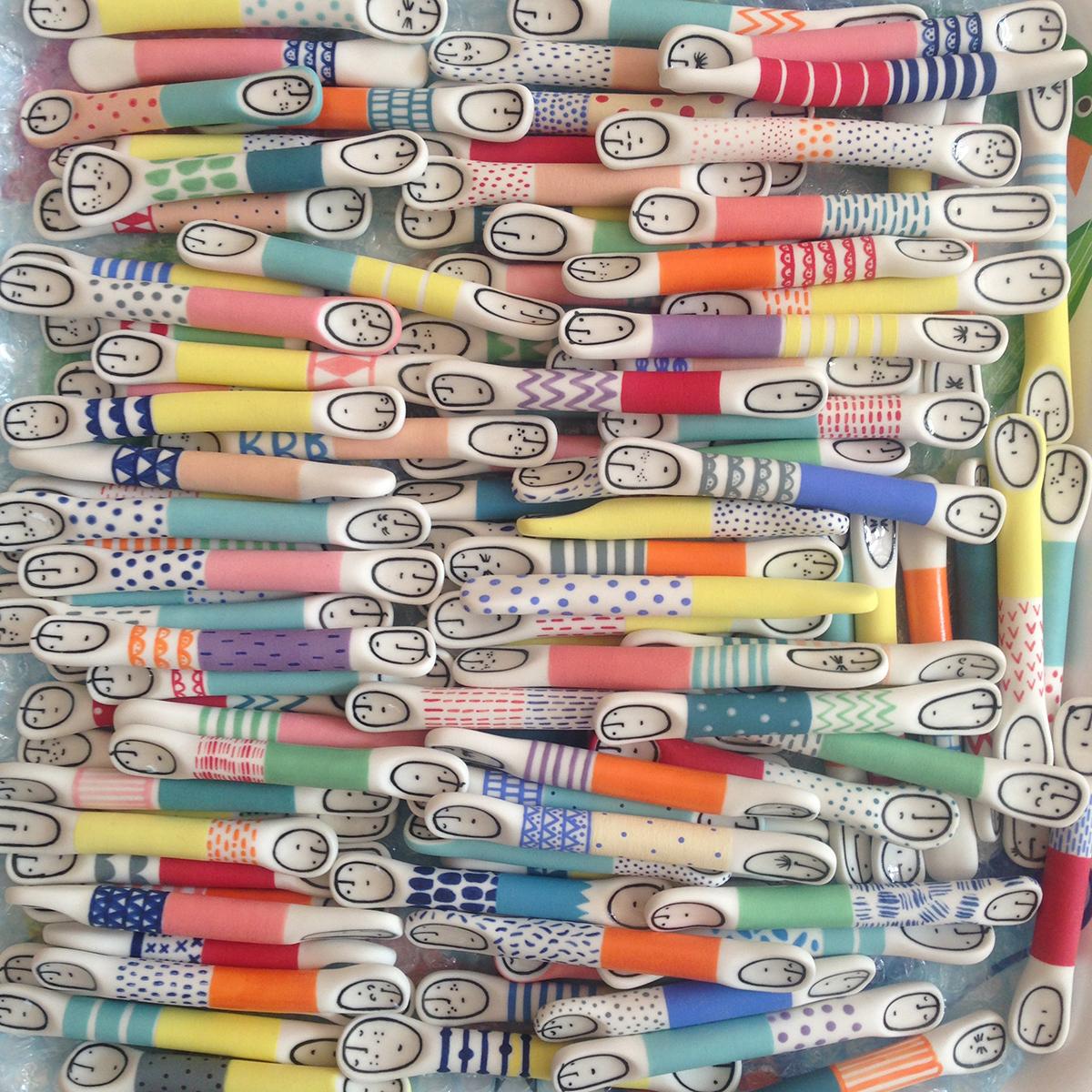 lots a spoons.jpg