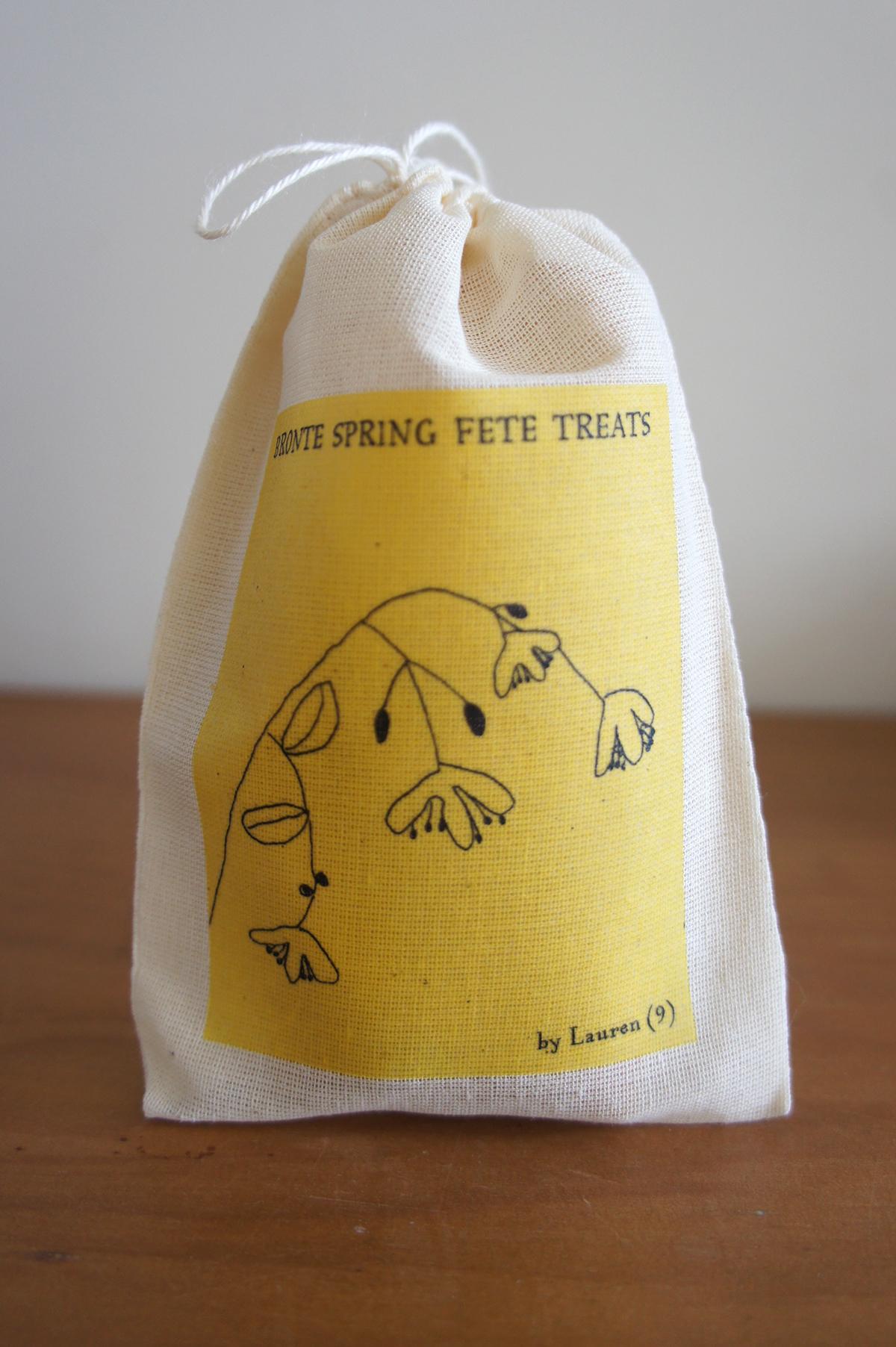 fete treats 2.jpg