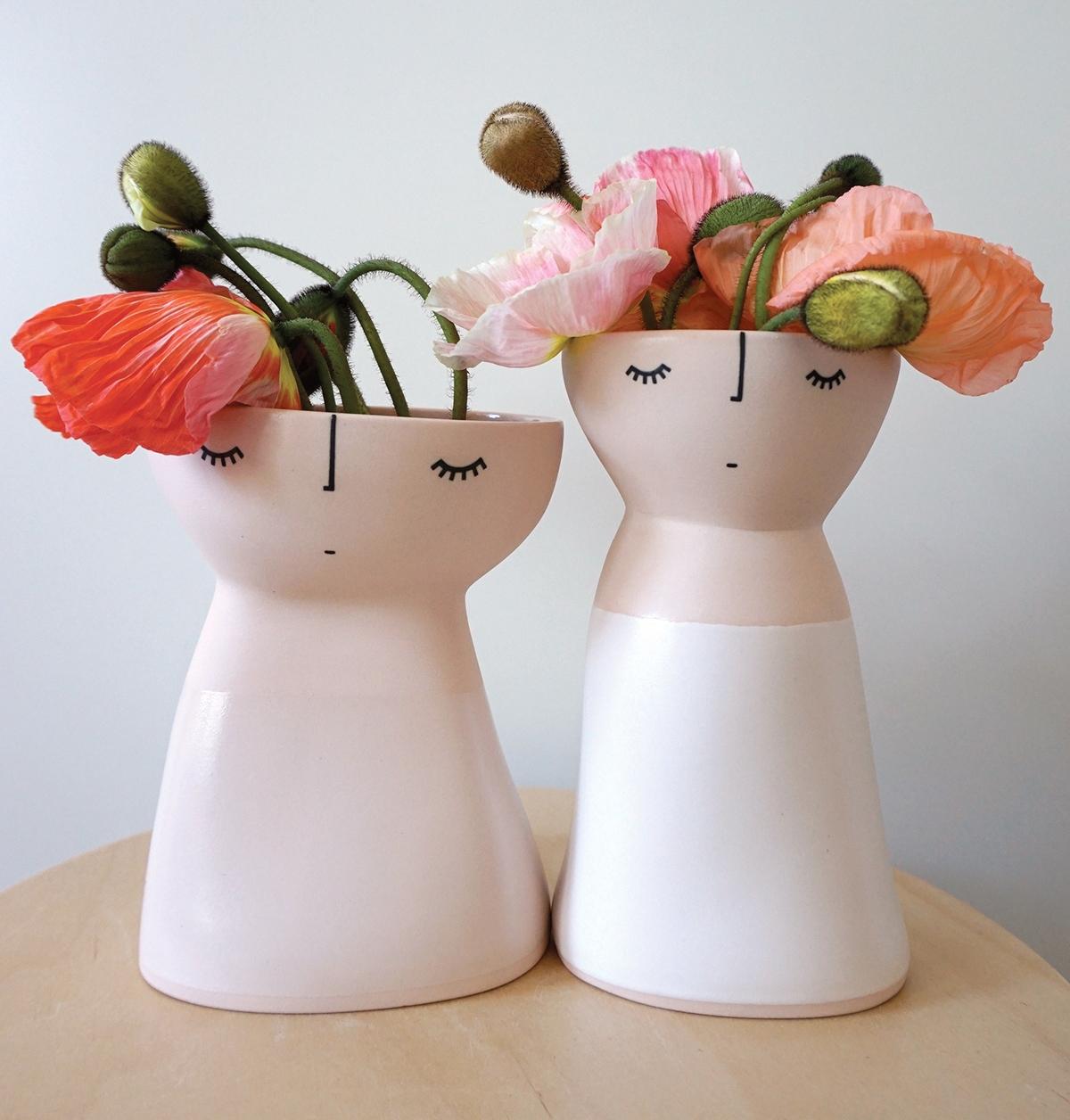 big vase sizing 2.jpg